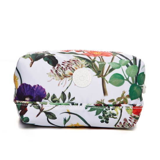 Marna Pouch,Frond Prt,large