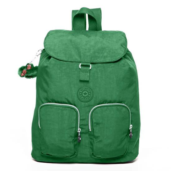 RAYCHEL Backpack,Piercing Posies,large