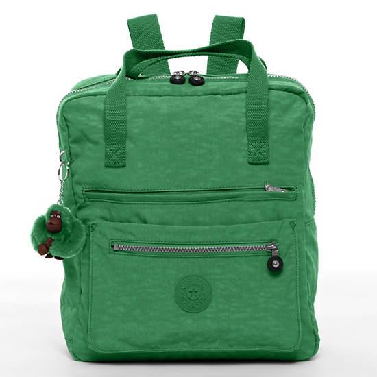 Salee Backpack,Piercing Posies,large