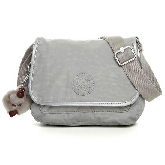 Maceio Crossbody Bag,Make Happy,large