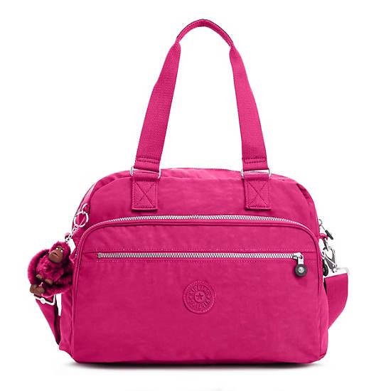 New Weekend Travel Bag | Kipling