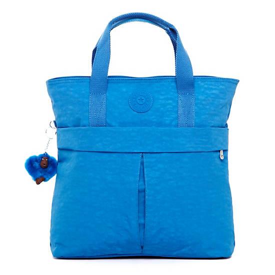 EMMIE,Azure Blue,large
