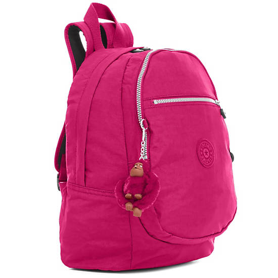 Challenger II Small Backpack,Very Berry,large