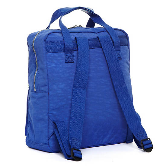 Salee Backpack,Aged Khaki BL,large