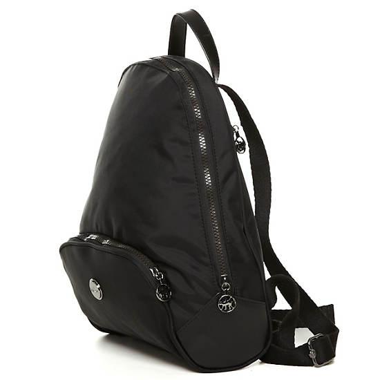 Harsy Backpack,Black,large