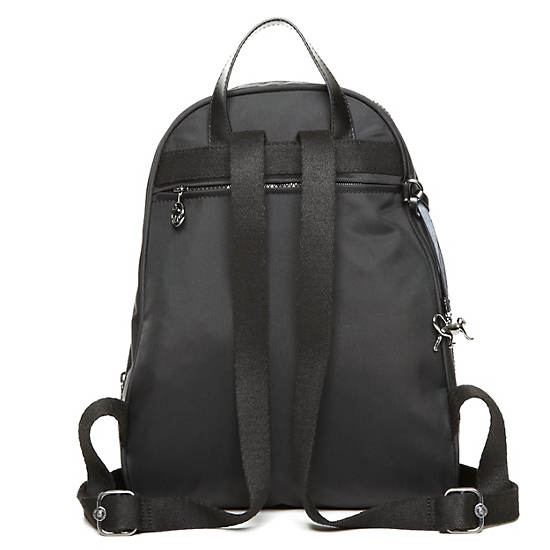 Harsy Backpack,Winter Exotic,large
