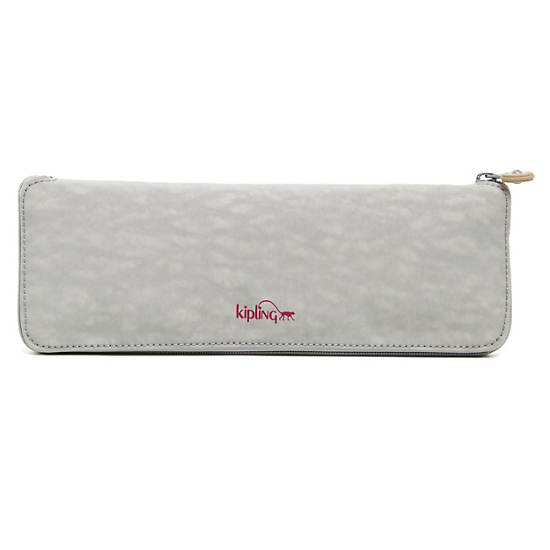 Hip Hurray Foldable Tote Bag,Caffelatte,large