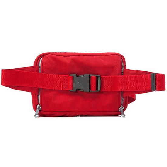 Merryl Convertible Bag,Black,large