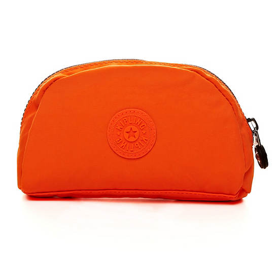 Trix Mini Pouch,Electric Orange,large