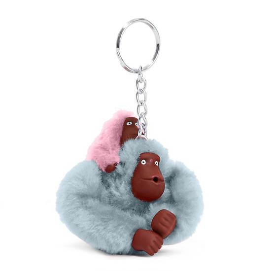 Baby Monkey,Serenity,large