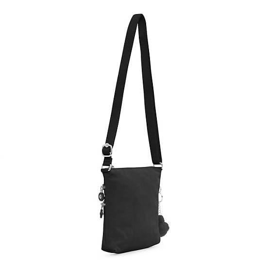 Alvar XS Mini Bag,Black,large