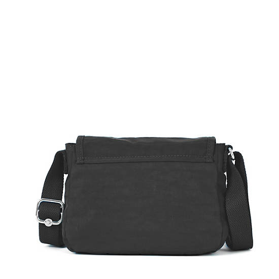 Sabian Mini Bag,Black,large