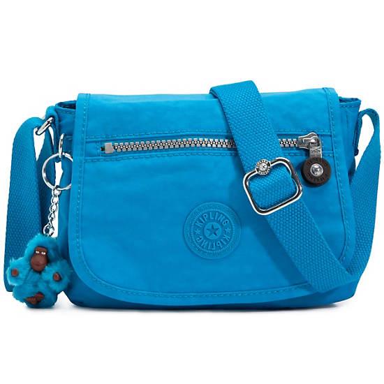 Sabian Mini Bag,Jeans True Blue,large