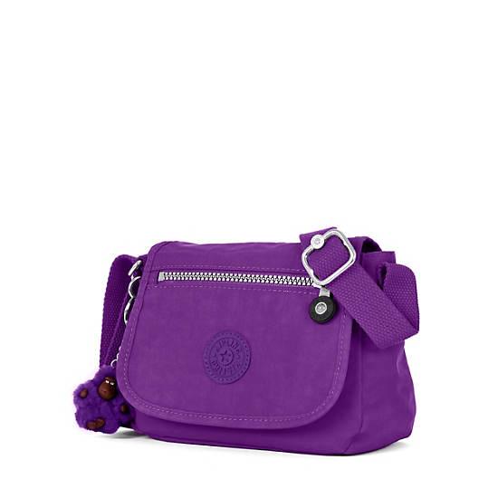 Sabian Mini Bag,Tile Purple,large