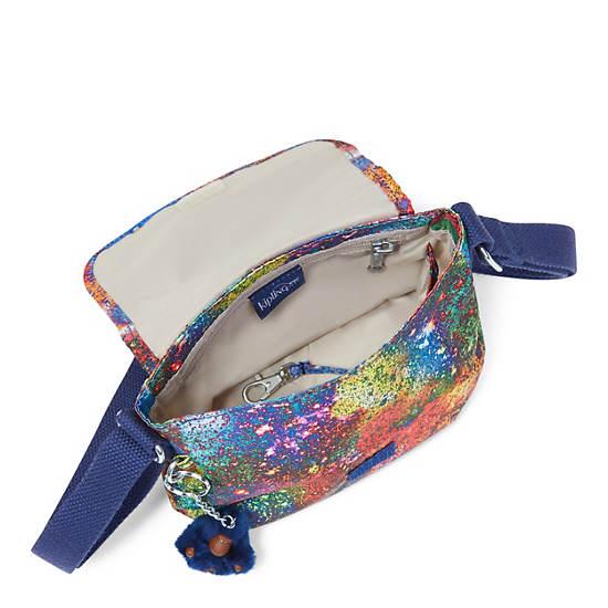 Sabian Mini Bag,Good Luck Charm,large