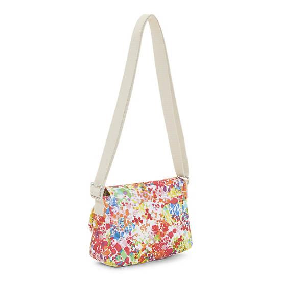 Sabian Mini Bag,Color Burst Bright,large