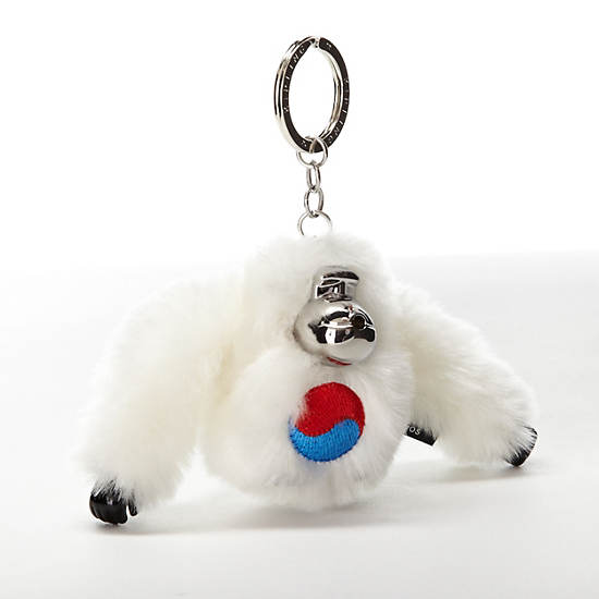 Korea Monkey,Multi,large