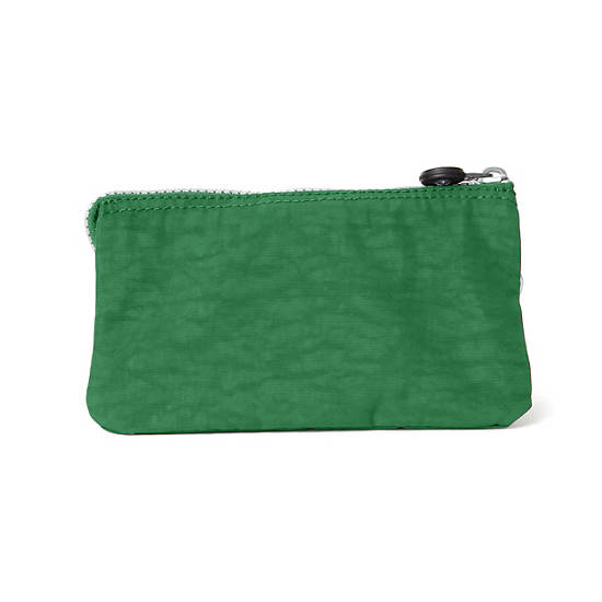 Creativity XL Pouch,Cactus,large