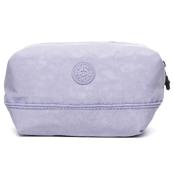 Marna Pouch,Lilac,large