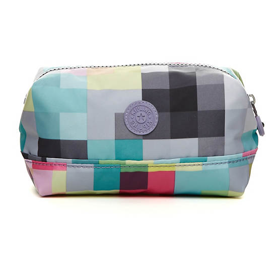 Marna Pouch,K Squared,large