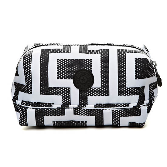 Marna Pouch,Maze,large