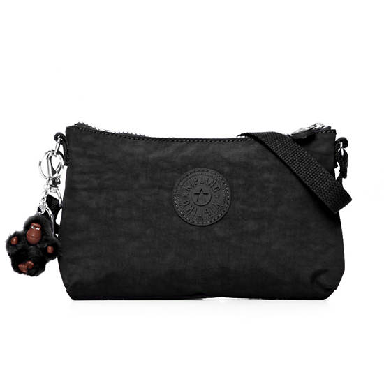 Finnie Mini Bag,Black,large
