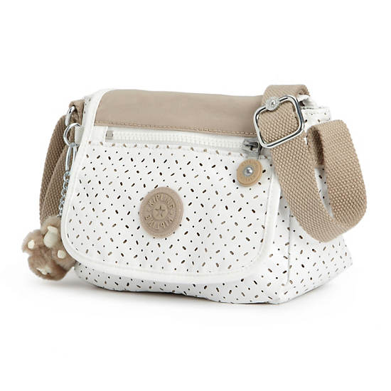 Sabian Mini Bag,Coastal Dream,large