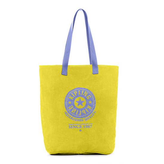 Tote Bags: Free Shipping on orders over $45 at loweredlate.ml - Your Online Shop By Style Store! Get 5% in rewards with Club O!