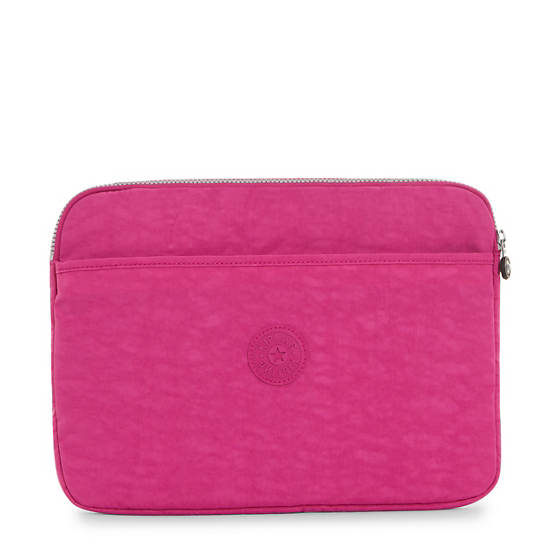 """13"""" Laptop Sleeve,Very Berry,large"""