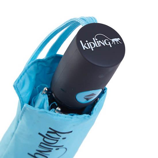 Umbrella,Resort Blue,large