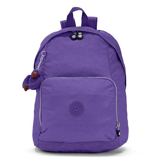 Ridge Backpack,Inlet Purple,large