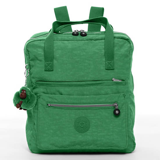 Salee Backpack,Cactus,large