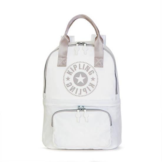 Declan Convertible Backpack/Tote,Alabaster,large