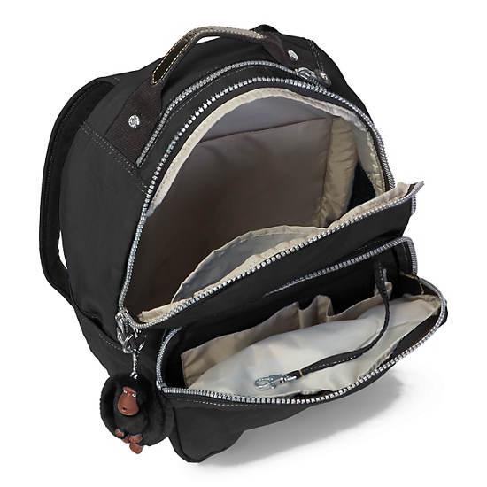 Backpack For Large Laptop | Crazy Backpacks