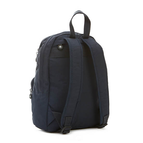 Dawson Small Backpack,True Blue,large
