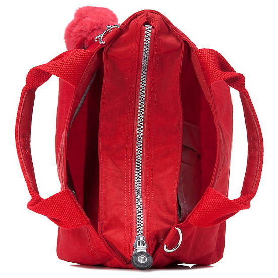 SUGAR Small Handbag,Black,large