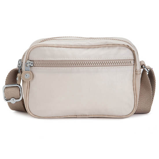 Dee Crossbody Bag,Breezy Turq,large