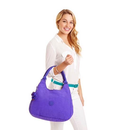 Bagsational Handbag,Black,large