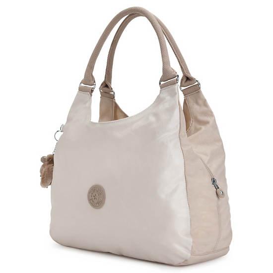 Bagsational Handbag,Monkey Mania Br,large