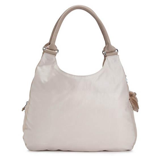 Bagsational Handbag,Island Hop,large