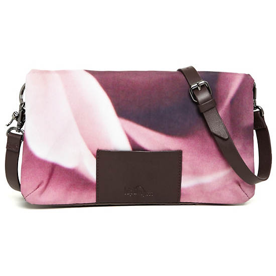 Helena Clutch,Very Berry,large