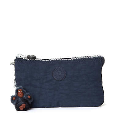 Creativity Large Pouch - undefined