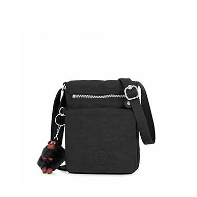 El Dorado Crossbody Bag - undefined