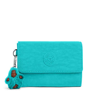 Pixi Medium Organizer Wallet - undefined