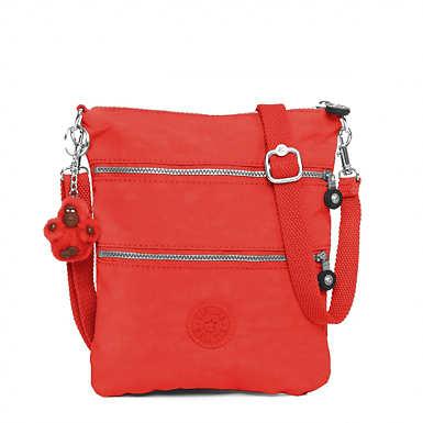 Rizzi Convertible Mini Bag - undefined