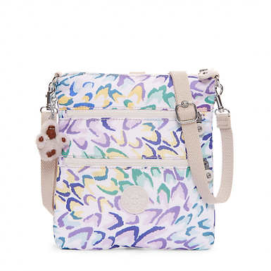 Rizzi Printed Convertible Mini Bag - Adventure
