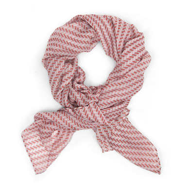 Super Soft Printed Scarf - undefined