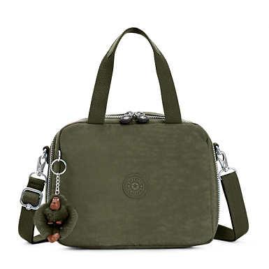 Miyo Lunch Bag - undefined