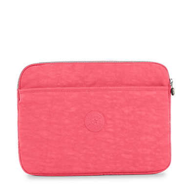 "13"" Laptop Sleeve - undefined"