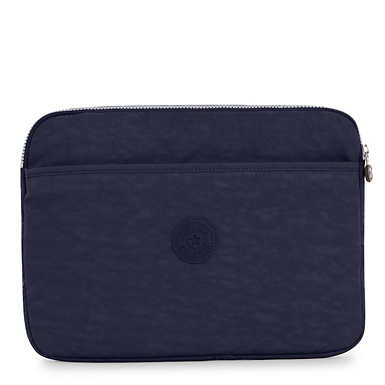 "15"" Laptop Sleeve - undefined"